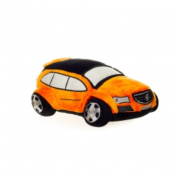 Купить Подушка декоративная Pit stop «Volkswagen Tiguan»