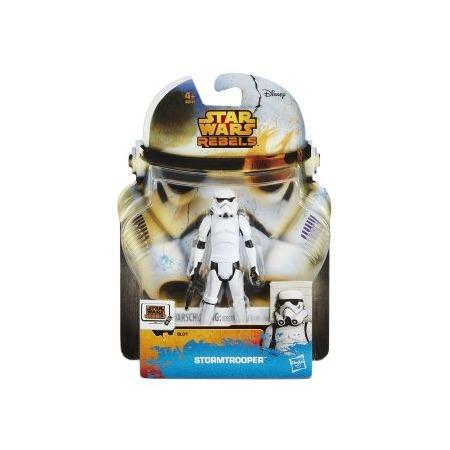 Купить Игрушка-фигурка Hasbro 071415 «Сага». В ассортименте