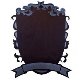 Купить Настенный декор в виде зеркала