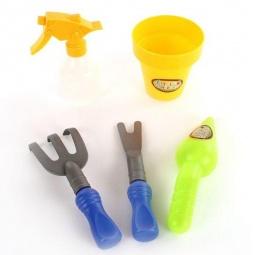 фото Игровой набор для мальчика Shantou Gepai F25