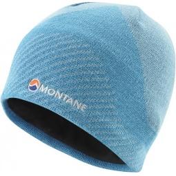 Купить Шапка Montane Montane Logo Beanie