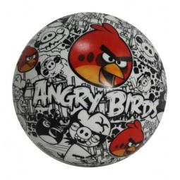 Купить Мяч детский 1 TOY Т56111 Винтаж