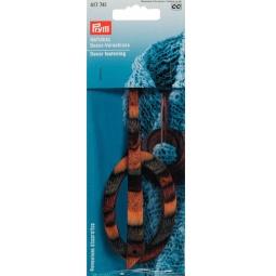 Купить Застежка декоративная Prym 417741