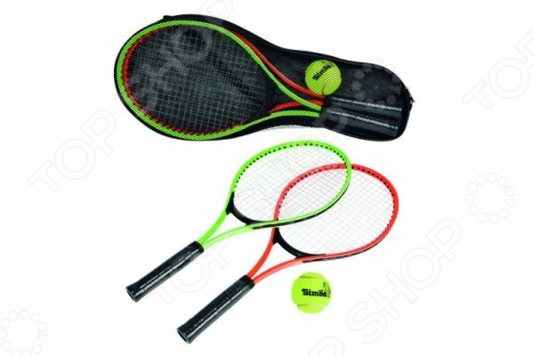 Набор для игры в теннис Simba 7411731