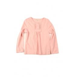 фото Кофта Appaman Peasant blouse. Рост: 134-140 см