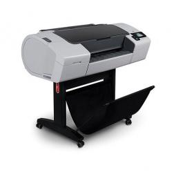 Купить Принтер широкоформатный HP Designjet T790 (CR648A)