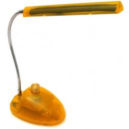 Купить Лампа настольная Orient L-022