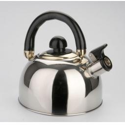 Купить Чайник со свистком Mayer&Boch MB-1620
