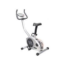 Купить Велотренажер ATEMI AC 701