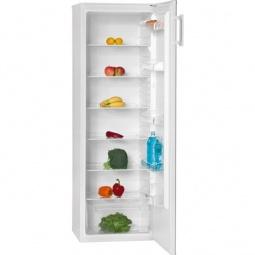 Купить Холодильник Bomann VS 173.1
