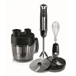 Купить Кухонный комбайн Redmond RFP-3906
