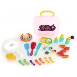 фото Игровой набор для девочки Полесье «Маленькая принцесса №3»