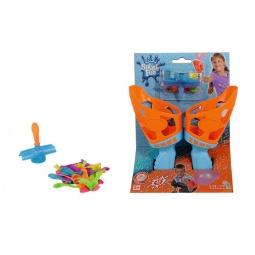 Купить Набор игровой Simba «Водяные бомбочки»