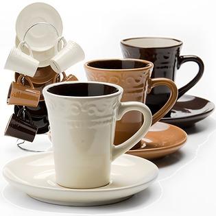 Купить Чайный набор Loraine LR-246760