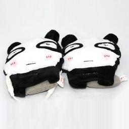 Купить USB рукавицы Kitty Cat Панда