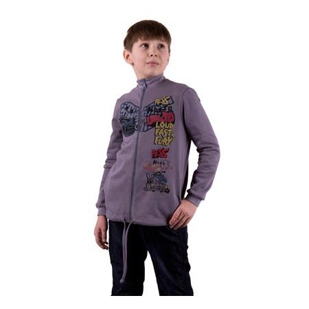 Купить Куртка для мальчика Свитанак 8214829
