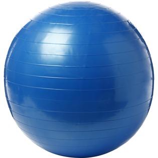 Купить Мяч гимнастический Body Sculpture ВВ-001РР-30