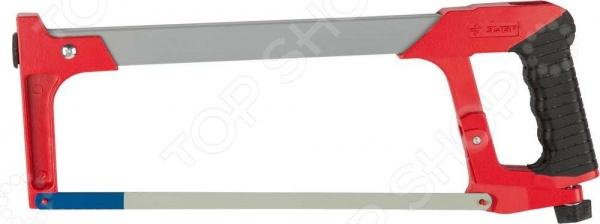 Ножовка по металлу Зубр «Мастер» 15774_z01