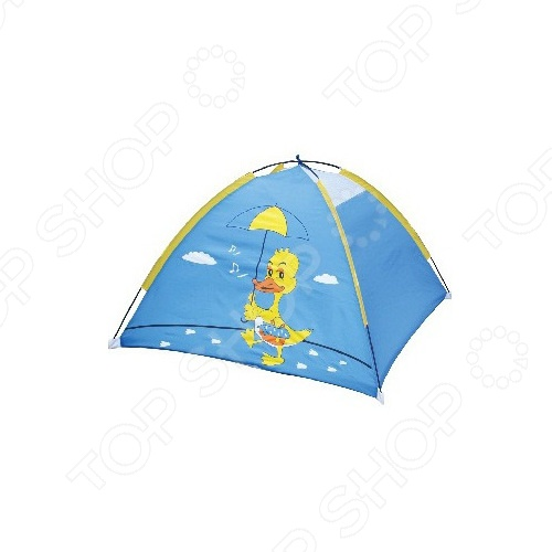 Палатка игровая Reking XYP-795