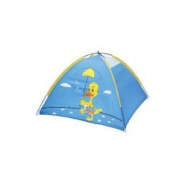 Купить Палатка игровая Reking XYP-795