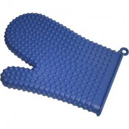 Купить Перчатка-прихватка Bekker BK-9522