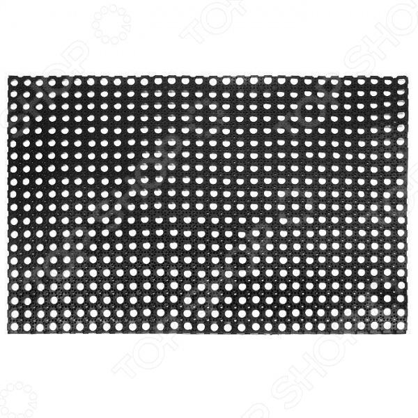 Коврик придверный грязесборный Vortex «Профи» коврик придверный sunstep грязесборный 60 х 40 см