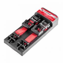Купить Стяжка для груза Autoprofi STR-900