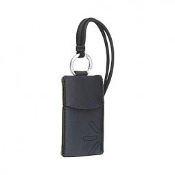 фото Чехол универсальный для фотокамер и MP3-плееров Case Logic UNP-1