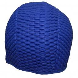 фото Детская шапочка для плавания ATEMI ВС-50