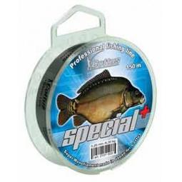 Купить Леска рыболовная Cottus Special+, Карп