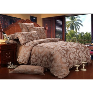 Купить Комплект постельного белья Primavelle «Бристоль». Семейный