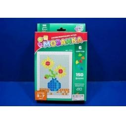 Купить Мозаика Joy Toy Р40561