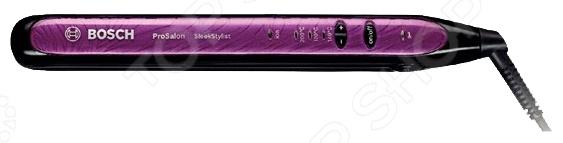 Выпрямитель для волос Bosch PHS9460