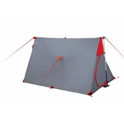 фото Палатка Tramp Sputnik