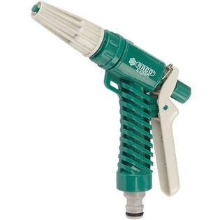 Купить Пистолет-распылитель Raco Original 4255-55/501C
