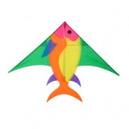 фото Воздушный змей От Винта! «Рыбка» 68847