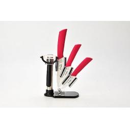 фото Набор ножей керамических Mayer&Boch MB-21861