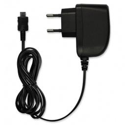 фото Устройство зарядное сетевое Onext для micro USB 2A