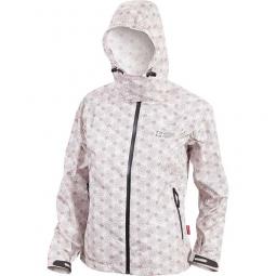 Купить Куртка женская туристическая NOVA TOUR «Татьяна». Цвет: бежевый, серый