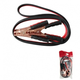 фото Провода для прикуривания Kioki CA100