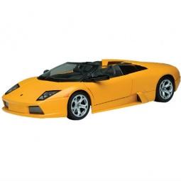 Купить Модель автомобиля 1:24 Motormax Lamborghini Murcielago Roadster. В ассортименте