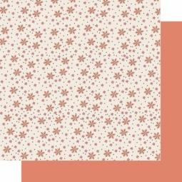 Купить Набор бумаги для оригами Rayher «Волшебные цветы»