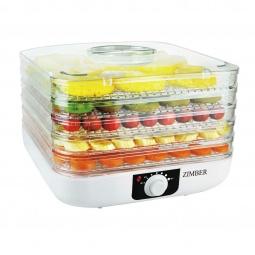 Купить Сушилка для овощей Zimber ZM-11023