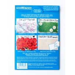 Купить Набор для hand-made почтовых открыток Suck UK Peel n Stick