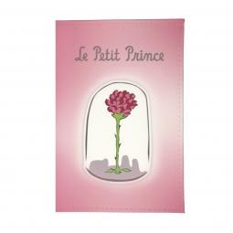фото Обложка для паспорта Mitya Veselkov «Роза принца»
