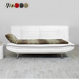 Топпер для дивана Dormeo Relax Sofa 2PCS V2