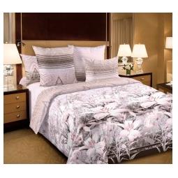 фото Комплект постельного белья Королевское Искушение «Луиза». Евро