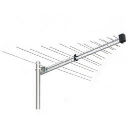 Купить Антенна телевизионная Rolsen RDA-410