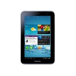 фото Планшет Samsung GT-P3100