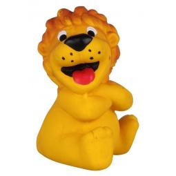 фото Игрушка для собак DEZZIE «Лев» 5620110
